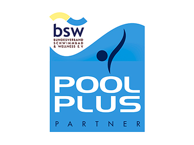 PoolPlus Partner